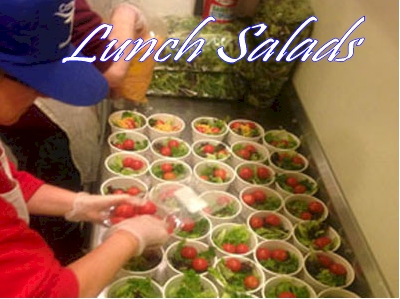 lunch_salads